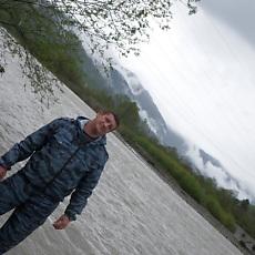 Фотография мужчины Владимир, 35 лет из г. Ростов-на-Дону