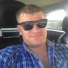 Фотография мужчины Sasha, 28 лет из г. Борисов