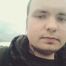 Фотография мужчины Arsene, 26 лет из г. Добруш