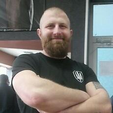 Фотография мужчины Сергей, 29 лет из г. Северодонецк
