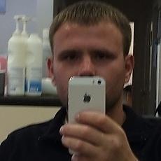 Фотография мужчины Scorp, 26 лет из г. Иркутск