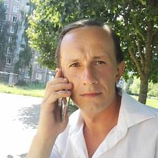 Фотография мужчины Dmitri, 34 года из г. Минск