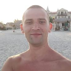 Фотография мужчины Дмитрий, 28 лет из г. Харьков