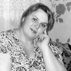 Фотография девушки Мария, 35 лет из г. Мосты