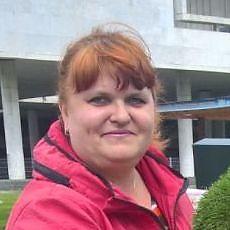 Фотография девушки Ирина, 39 лет из г. Ульяновск