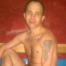 Фотография мужчины Aleksandr, 30 лет из г. Киев