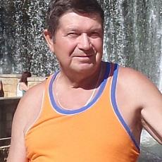 Фотография мужчины Владимир, 64 года из г. Иваново