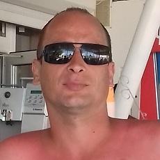 Фотография мужчины Саня, 35 лет из г. Гомель