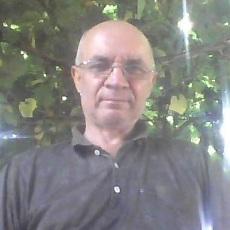 Фотография мужчины Сергей, 51 год из г. Ельск