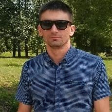 Фотография мужчины Andryan, 27 лет из г. Кишинев