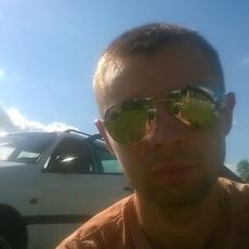 Фотография мужчины Станислав, 27 лет из г. Слуцк