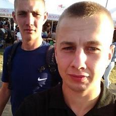 Фотография мужчины Колямба, 23 года из г. Могилев