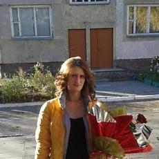 Фотография девушки Кулику, 26 лет из г. Жлобин