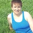 Катюша, 43 года