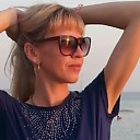 Яна, 37 лет