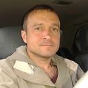 Серж, 41 год
