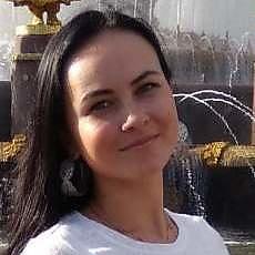 Фотография девушки Хранимоесердце, 34 года из г. Ступино