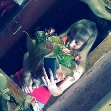 Фотография девушки Рита, 20 лет из г. Лубны