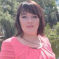 Фотография девушки Урбан, 29 лет из г. Славянск