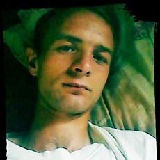 Фотография мужчины Рома, 26 лет из г. Черкассы