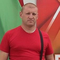 Фотография мужчины Виталина, 36 лет из г. Лида