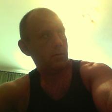 Фотография мужчины Фагот, 37 лет из г. Киев