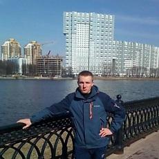 Фотография мужчины Петя, 23 года из г. Ульяновск