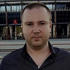 Фотография мужчины Виталя, 29 лет из г. Минск