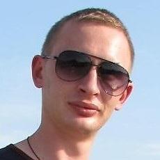 Фотография мужчины Сергей, 25 лет из г. Москва