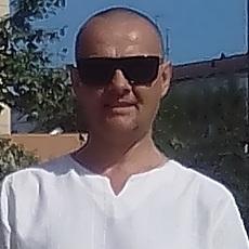 Фотография мужчины Евгений, 45 лет из г. Чита