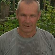 Фотография мужчины Гена, 54 года из г. Лепель