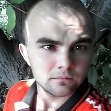 Фотография мужчины Виталий, 25 лет из г. Полтава