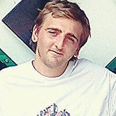 Фотография мужчины Гев, 27 лет из г. Гагра