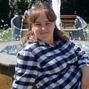 Марго, 28 лет