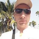 Влад, 38 лет