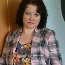Инна, 41 год