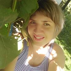 Фотография девушки Ирка, 25 лет из г. Ровно