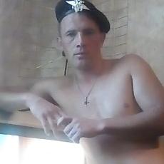 Фотография мужчины Vil, 30 лет из г. Иваново