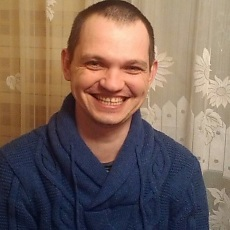 Фотография мужчины Юра, 32 года из г. Кропивницкий