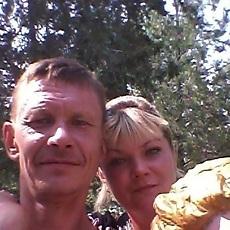 Фотография мужчины Ших, 42 года из г. Павлоград