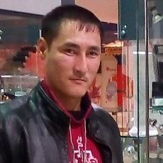 Фотография мужчины Толян, 30 лет из г. Москва