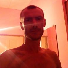 Фотография мужчины Игорь, 36 лет из г. Одесса
