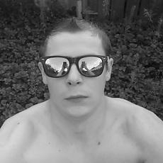 Фотография мужчины Алексей, 26 лет из г. Смолевичи