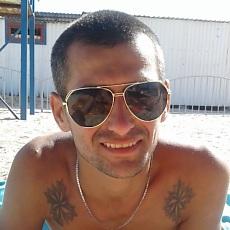 Фотография мужчины Иван, 32 года из г. Энергодар