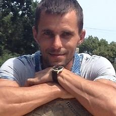 Фотография мужчины Жека, 32 года из г. Киев
