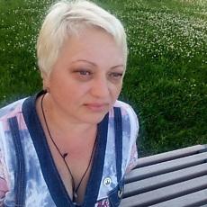 Фотография девушки Наталя, 48 лет из г. Вельск
