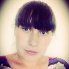 Фотография девушки Валентина, 19 лет из г. Ирбейское