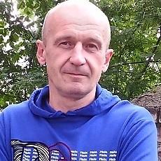 Фотография мужчины Алексей, 41 год из г. Нижний Новгород