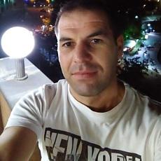 Фотография мужчины Hakob, 31 год из г. Ереван