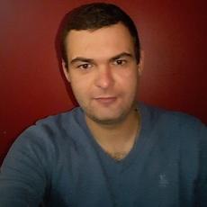 Фотография мужчины Алексей, 26 лет из г. Киев